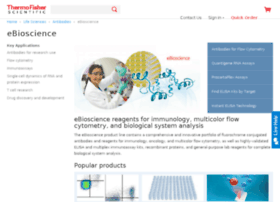 us.ebioscience.com