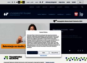 us.edu.pl