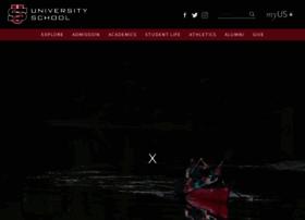 us.edu