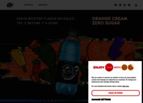 us.fanta.com