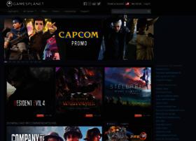 us.gamesplanet.com