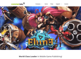 us.gamevil.com