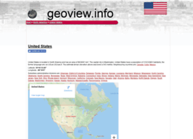 us.geoview.info