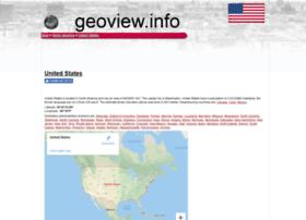 us.geoview.info