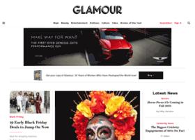 us.glamour.com