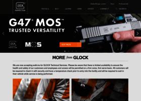 us.glock.com