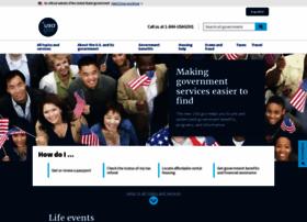 us.gov