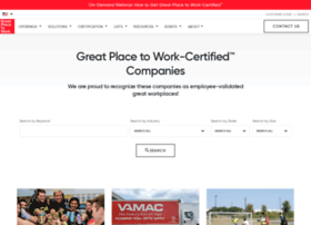 us.greatrated.com