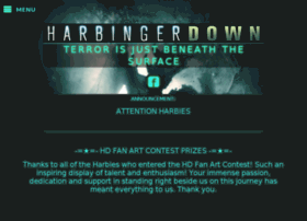 us.harbingerdown.com