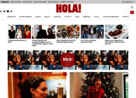 us.hola.com
