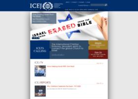 us.icej.org