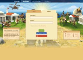us.ikariam.gameforge.com