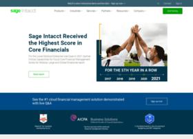 us.intacct.com