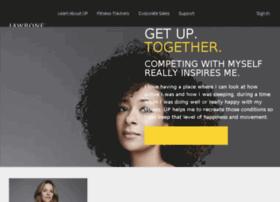 us.jawbone.com