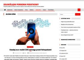 us.jgora.pl