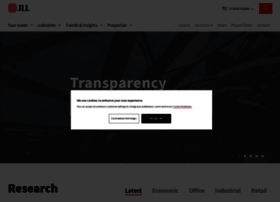 us.jll.com