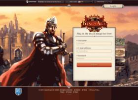us.kingsage.gameforge.com