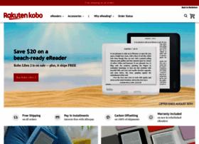 us.kobobooks.com