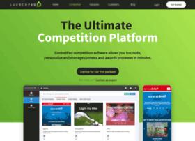 us.launchpad6.com