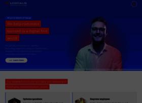 us.logicalis.com