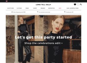 us.longtallsally.com