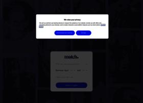 us.match.com