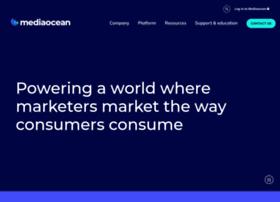 us.mediaocean.com