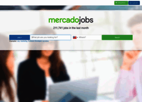 us.mercadojobs.com