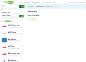 us.miningjobsearch.com
