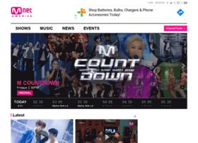 us.mnet.com
