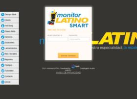 us.monitorlatino.com