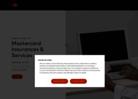us.mycardbenefits.com