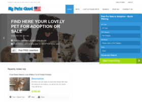 us.mypetscloud.com
