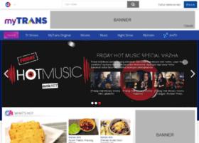 us.mytrans.com