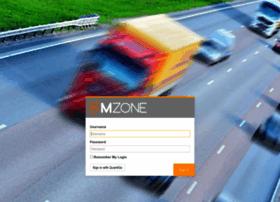 us.mzoneweb.net
