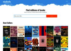 us.nicebooks.com