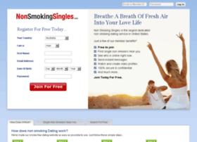 us.nonsmokingsingles.com