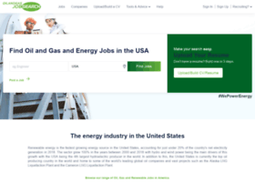 us.oilandgasjobsearch.com