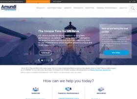 us.pioneerinvestments.com