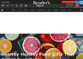 us.readersdigest.com