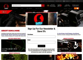 us.redwolfairsoft.com