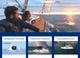 us.sailtime.com