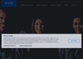 us.schott.com