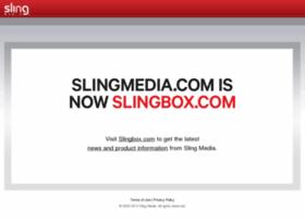 us.slingmedia.com