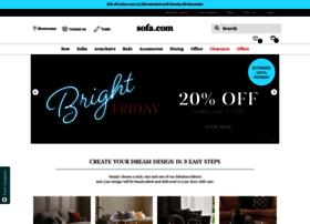 us.sofa.com