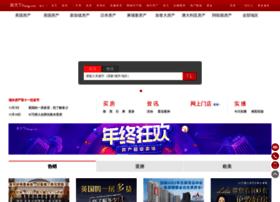 us.soufun.com