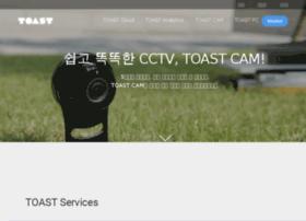 us.toast.com