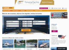 us.topboats.com