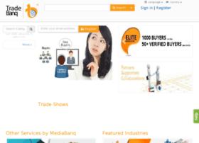 us.tradebanq.com