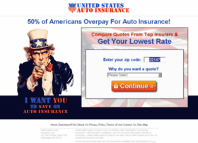 us.united-states-auto-insurance.com